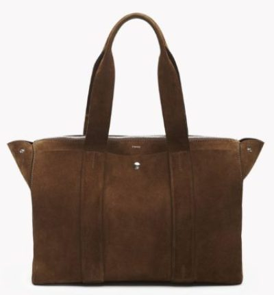 fashion and accessory finds in manhattan-standard-tote-in-suede-655