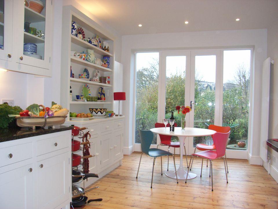Kitchen Renovation 10 000