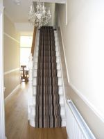 Halls, Stairs and Landings   Style Within