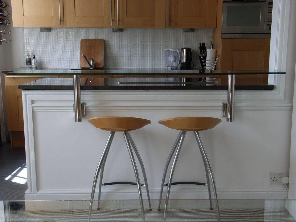 kitchen island granite top rustic furniture worktops - style within