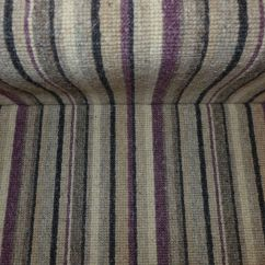 Kitchen Carpet Runner 30 Inch Square Table Halls, Stairs And Landings - Style Within