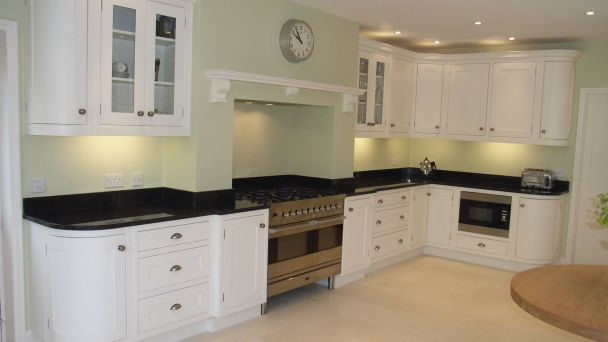 cost of new kitchen laminate countertops a style within
