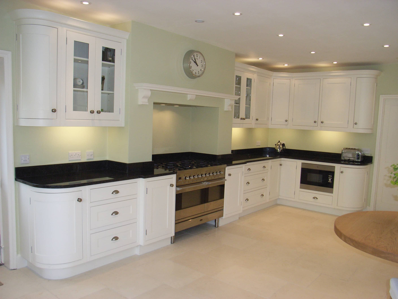kitchen units design dayton ohio style within