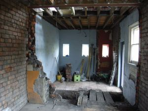 Major Home Renovation Costs  Style Within