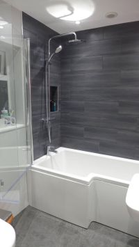 Cost of a New Bathroom - Style Within