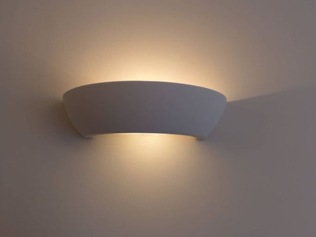 Matching ceiling and wall lights uk boatylicious cheap ceiling lights with matching wall hbm blog aloadofball Image collections