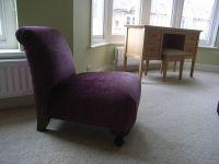 purple bedroom chair - 28 images - bedroom chairs ...