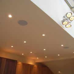 Kitchen Led Lighting Las Vegas Hotels With Kitchens In Rooms Home - Style Within