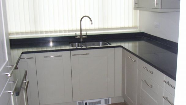 small kitchen sinks floor covering and taps style within belfast sink after refurbishment contemporary