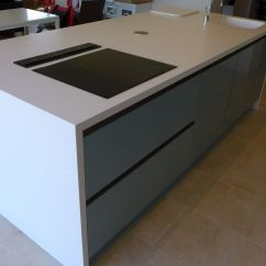 Kitchen Electrics Cabinet Ideas For Small Kitchens New Build Property Near Bath - Style Within