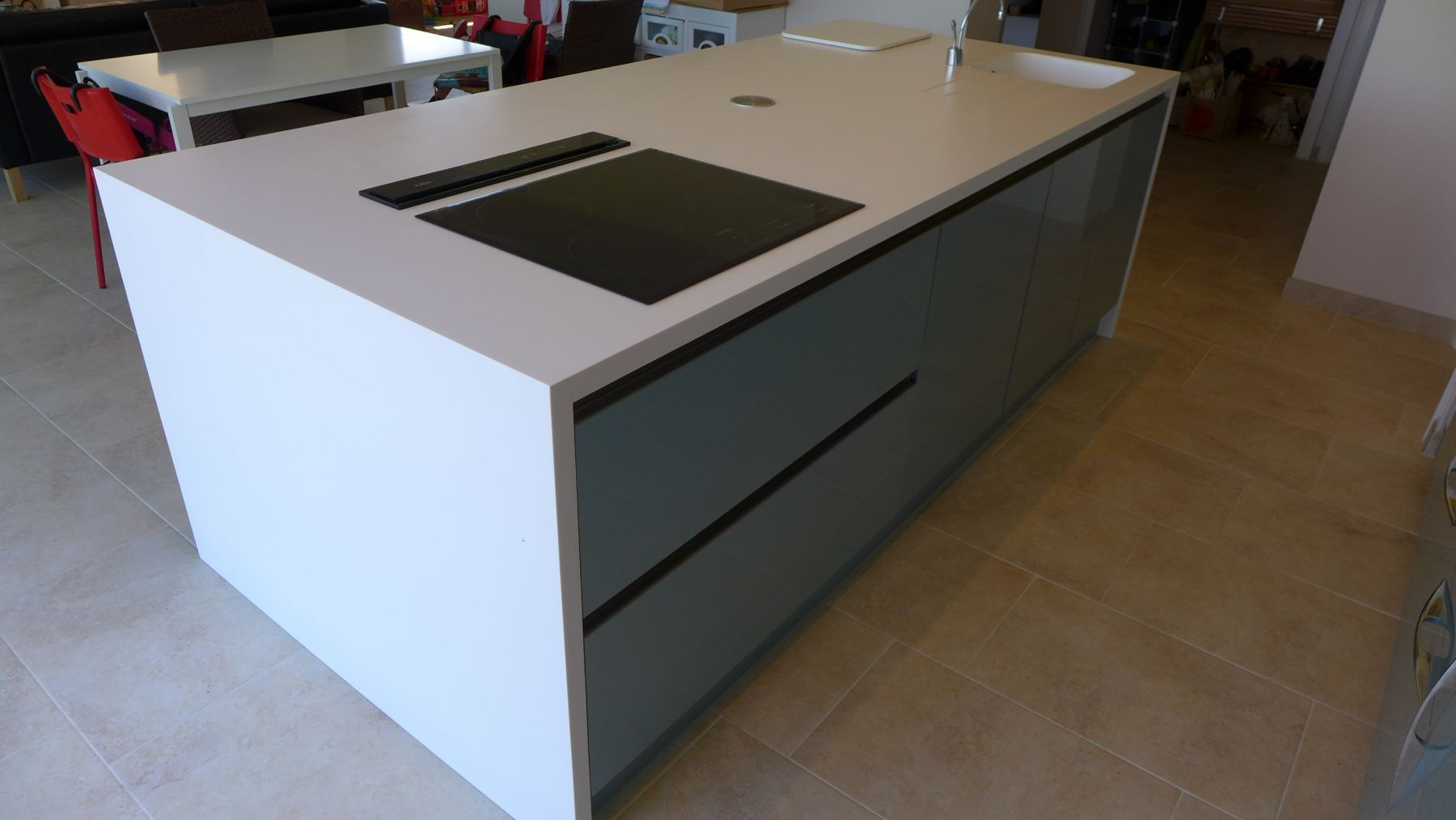 mobile home kitchen islands design app new build property near bath - style within