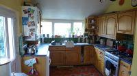 Modern Kitchen Design in Bath - Style Within