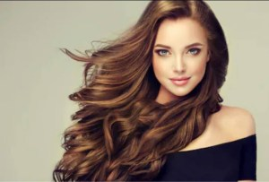 How to get rid from dandruff