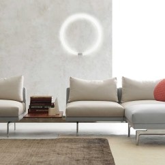 Sofa Com Nyc Sage Argos Modular Corner Contemporary Fabric