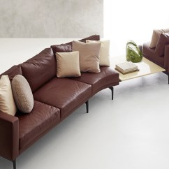 Sofa Com Nyc Fabric Sofas Perth Stylish Modern Bed A Collection Of
