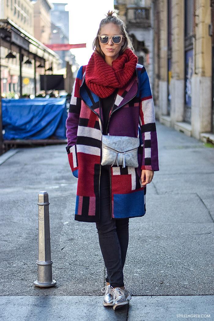 ulicna-moda-kolor-kaput-jesen-street-style-zagreb-1
