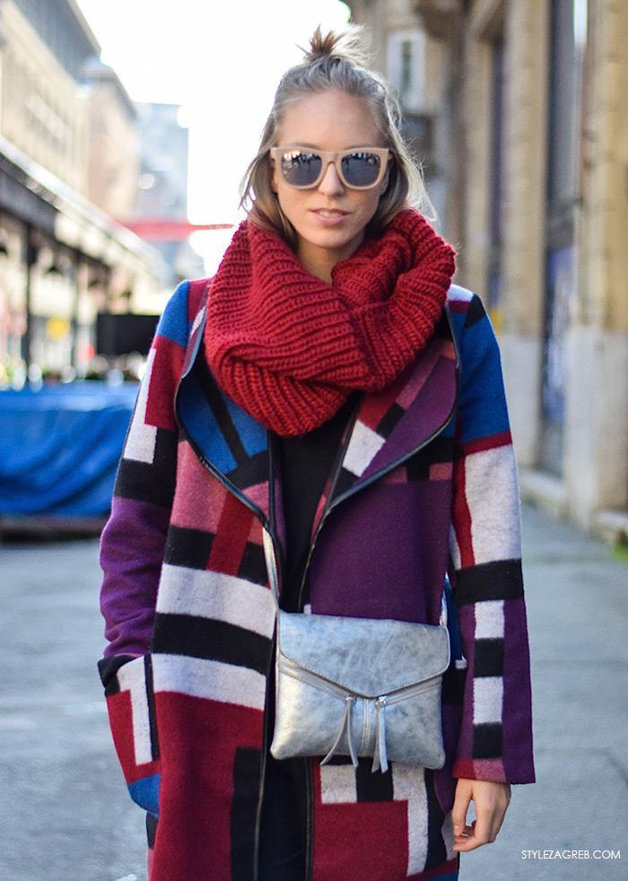 ulicna-moda-kolor-kaput-jesen-street-style-zagreb-2