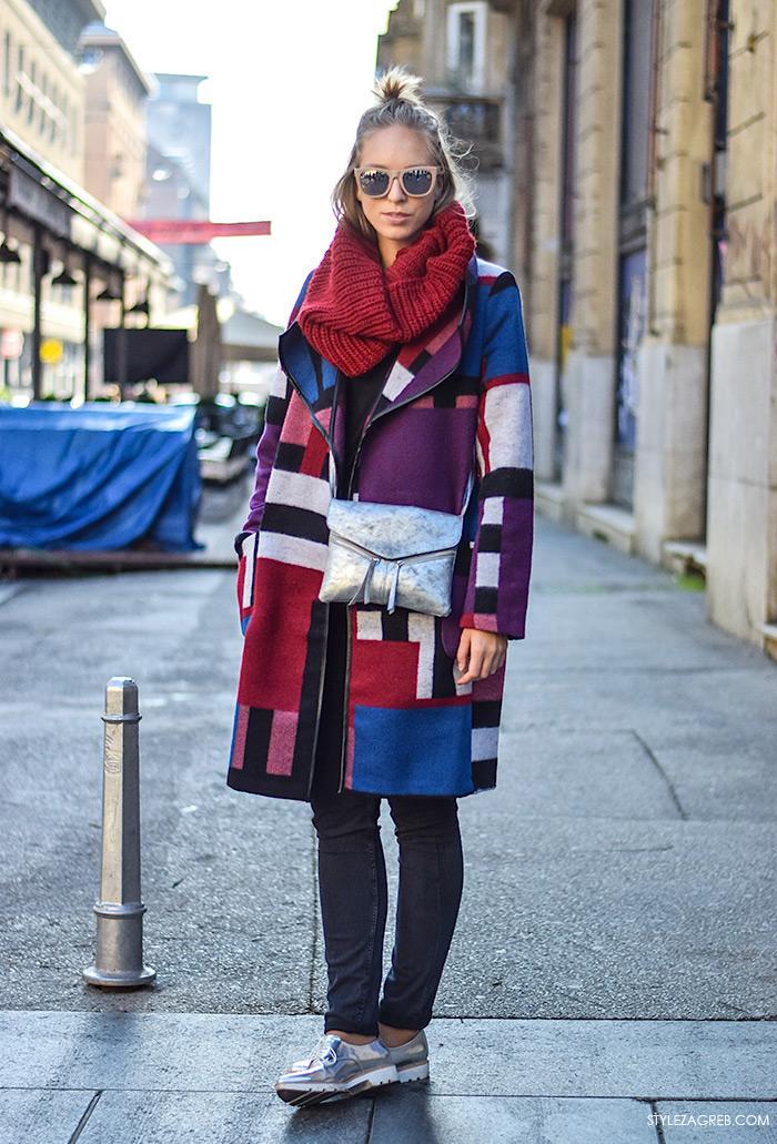 ulicna-moda-kolor-kaput-jesen-street-style-zagreb-3