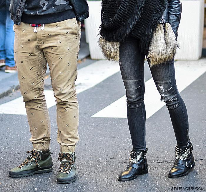 ulicna-moda-par-style-zagreb-4