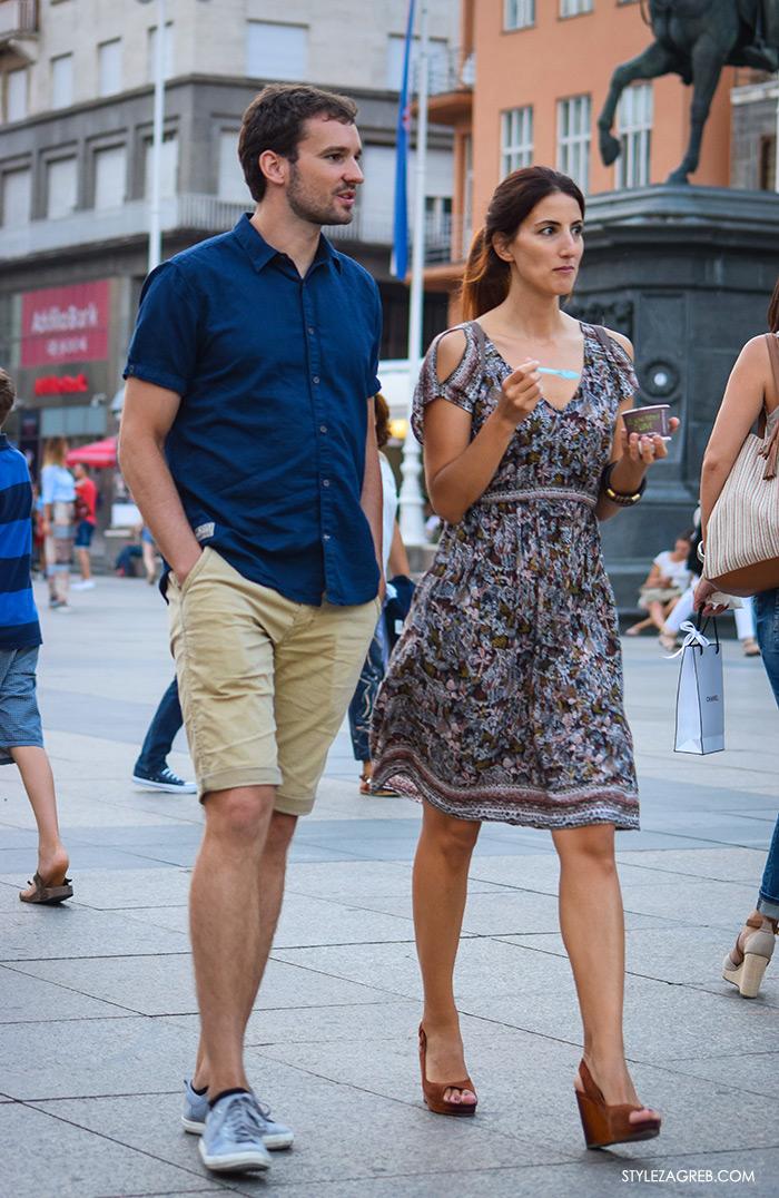 street-style-zagreb-ljeto-2016-kolovoz-27