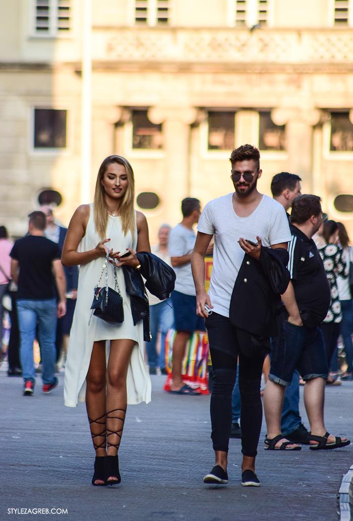 zanimljivi parovi zagreb street style