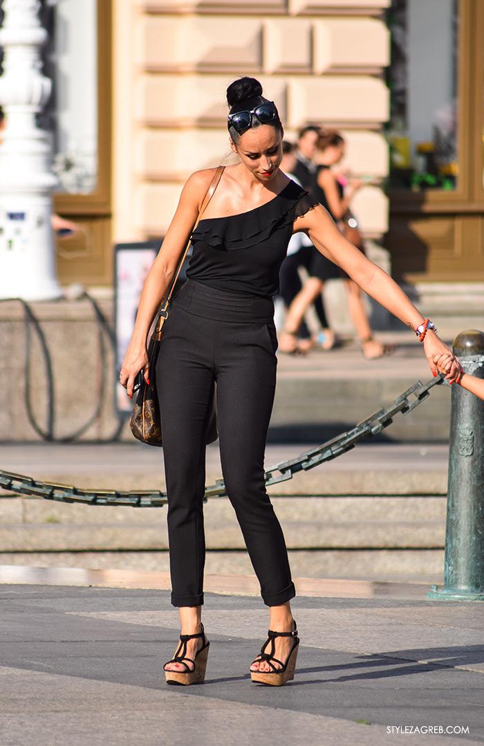 dress-code-crno-bijelo-street-style-zagreb-rujan-2016-moda-5