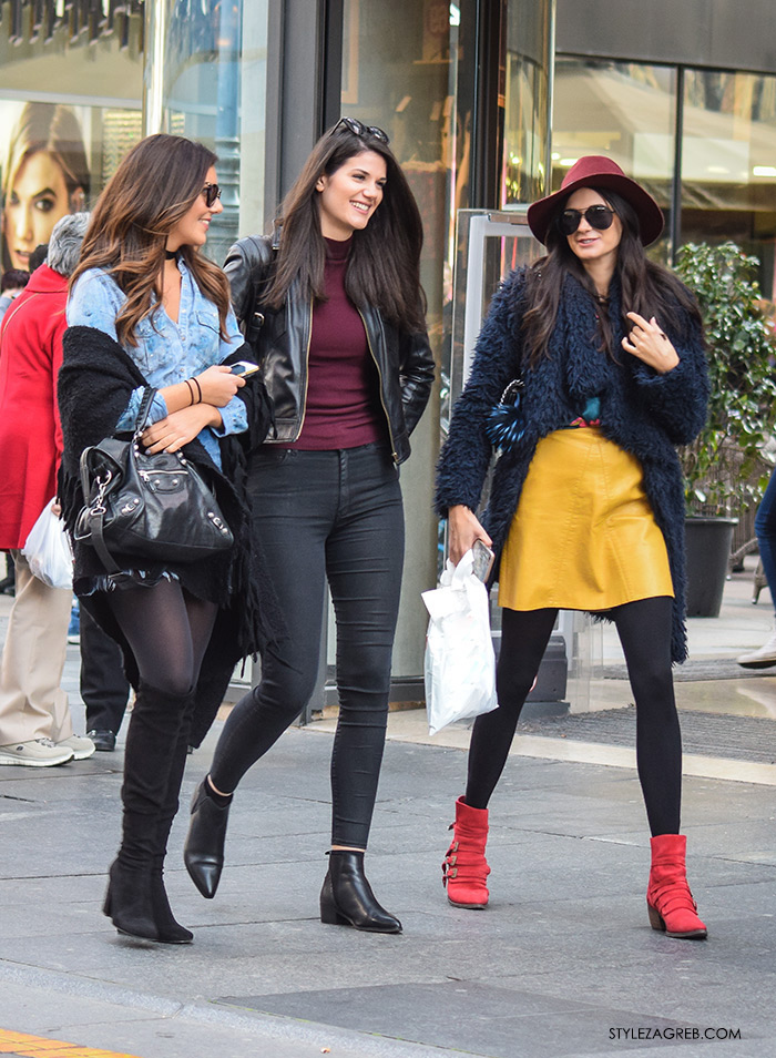 spica-moda-29-listopad-2016-street-style-zagreb-5