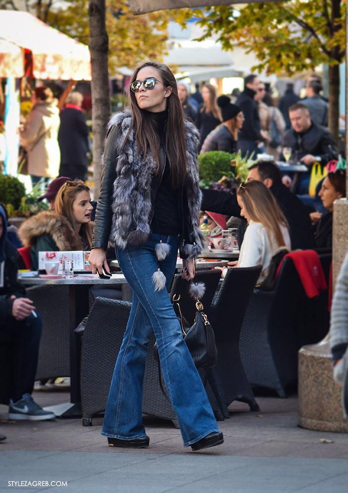 spica-moda-29-listopad-2016-street-style-zagreb-7