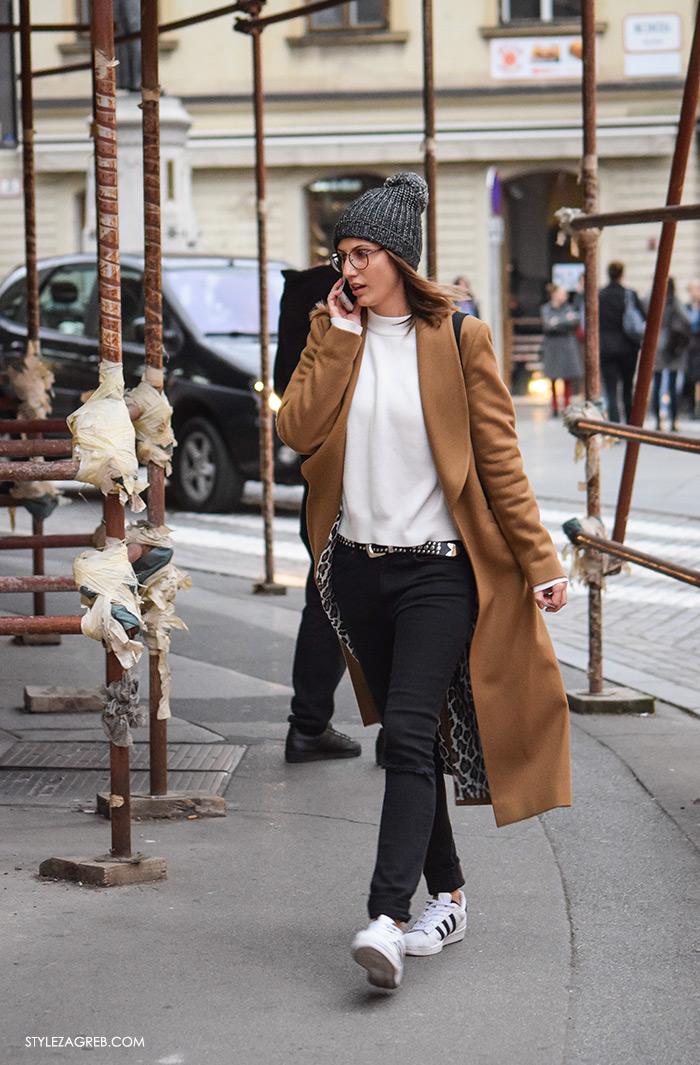 style-zagreb-spica-subota-21-studeni-ulicna-moda-7
