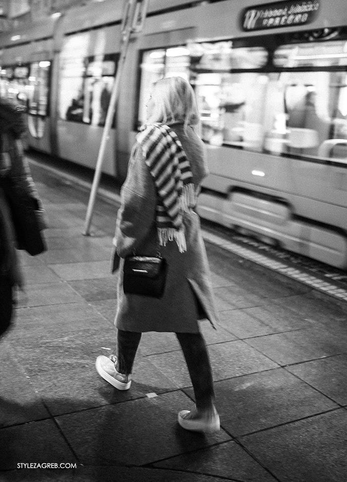 women's winter fashion what to wear street style