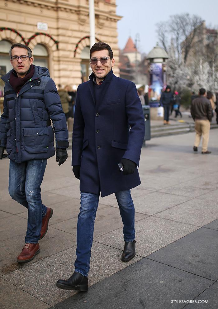 Style Zagreb Street Style Fashion Spica Subota 24 Prosinac 2017 Badnjak 18 Style Zagreb