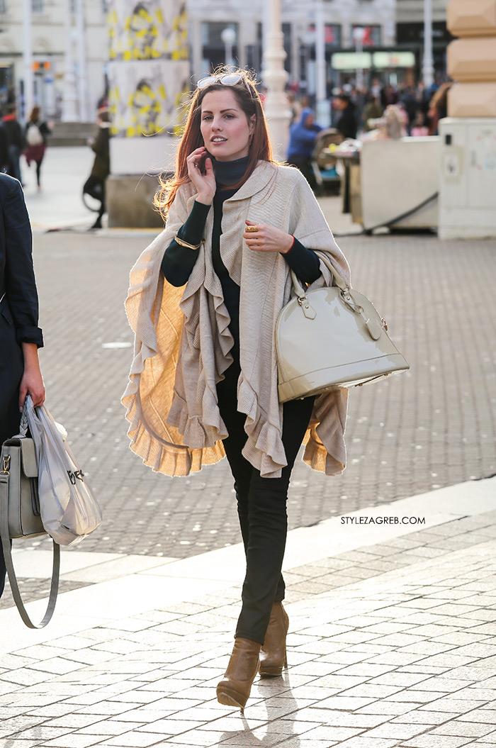 Style Zagreb moda spica streetstyle katalog slika špica Zagreb danas Facebook, Youtube 24 Index Instagram Slike: street style ženska moda 24 sata