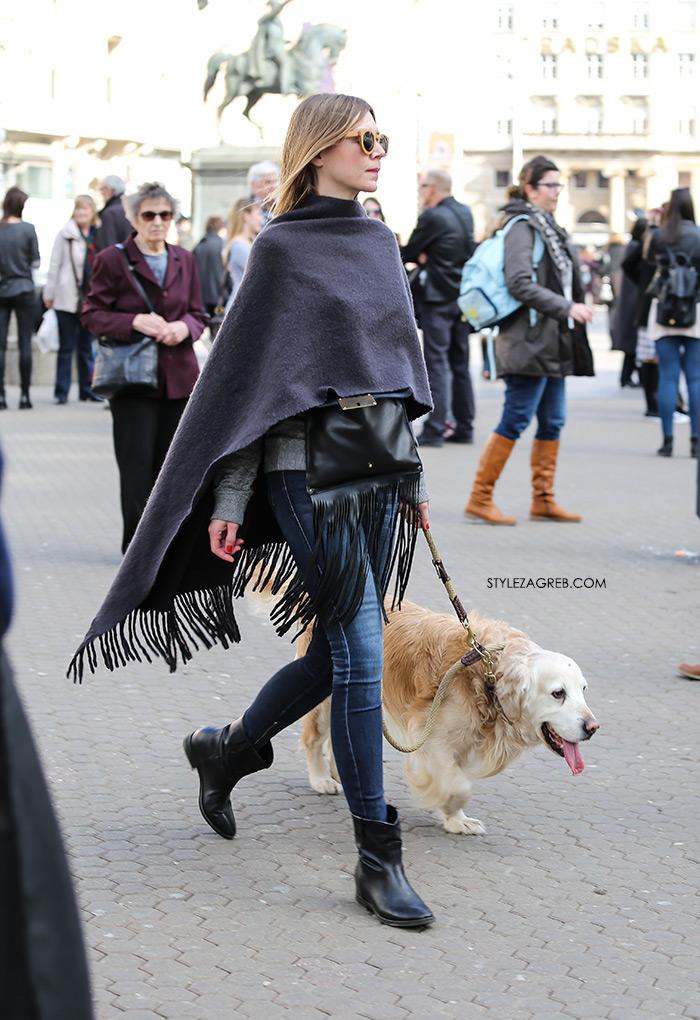 Style Zagreb moda spica streetstyle katalog slika špica Zagreb danas Facebook, Youtube 24 Index Instagram Slike: street style ženska moda 24