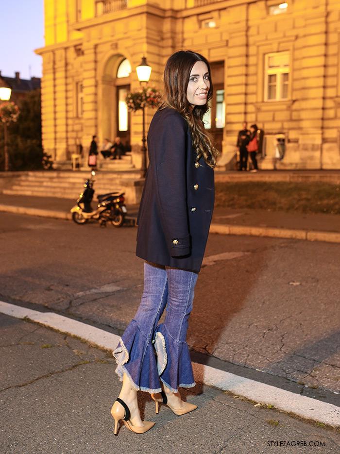 Tražili smo idealne traperice… i pronašli ih | Style Zagreb