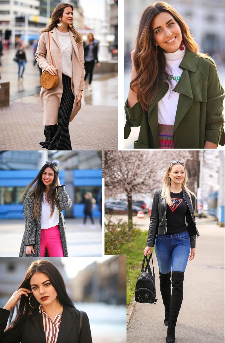 Tajnu prekrasnih fotki lica – otkriva 5 uspješnih insta-djevojaka