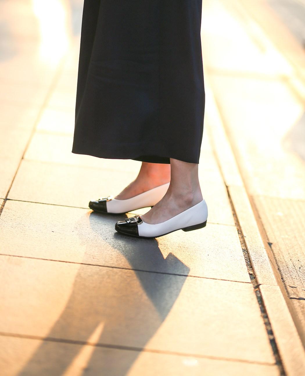 Više od pola milijuna žena tvrdi da su ovo najudobnije cipele na svijetu