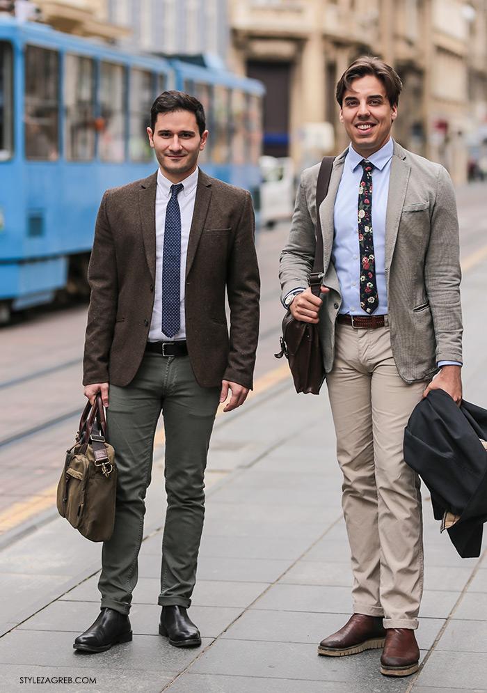 Florian Bösenkopf i Branko Marković, kako zaraditi kao influencer