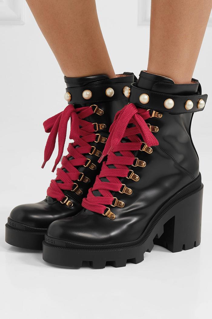 najudobnije cipele street style zagrebgdje kupiti špica Gucci