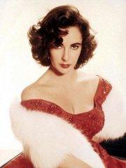 1950s hairstyles women bouffant