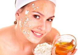 Anti-acne-facial-mask-Natural-Recipes-for-Skin-Care