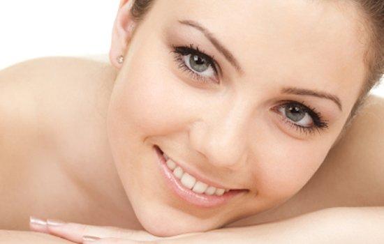 Skin Tan Treatment