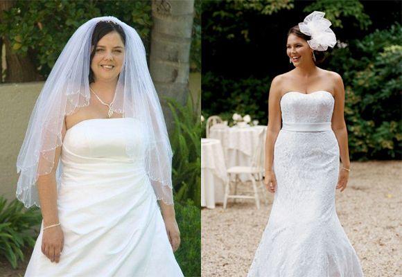 Best Wedding Dress for women