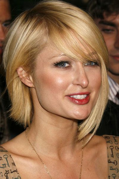 choppy side swept sedu hairstyles