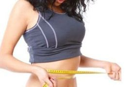 Difference between Weight Loss and Fat Loss.
