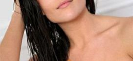 Hair loss in women and men