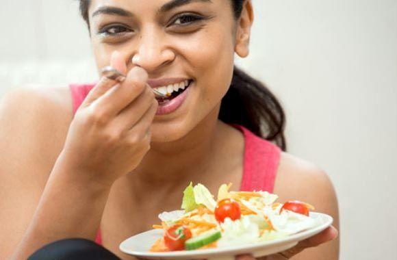 No calories to control diabetes