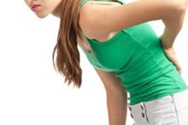 Reasons and Remedies for Lower Back Pain.