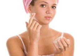 Skin Care Tips Women