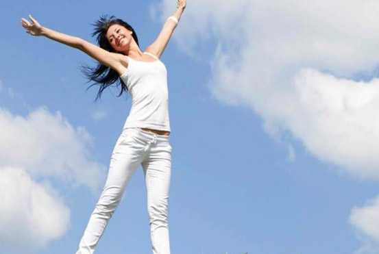 Okra Boosts Immunity