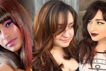 Summer Hairstyles Trends for 2018
